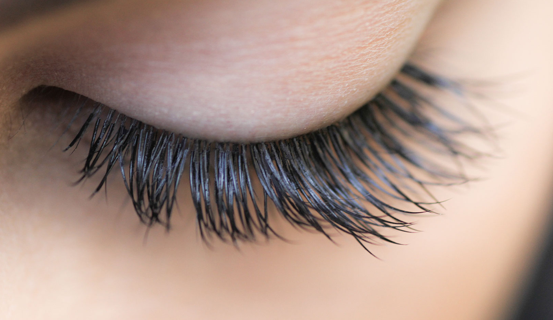 natural eyelash extensions1